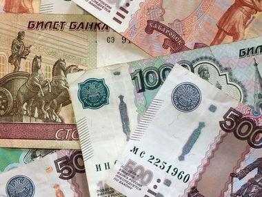 Росіянин змінив стать, щоб уникнути боргу за аліменти
