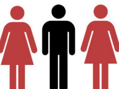 Штат Юта декриміналізував полігамію серед дорослих