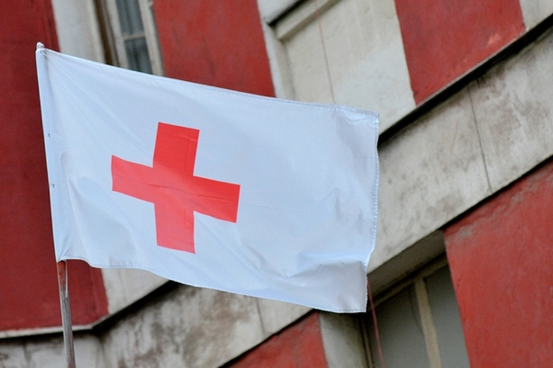 Генсекретар Червоного Хреста: зупинити еболу можна за 6 місяців
