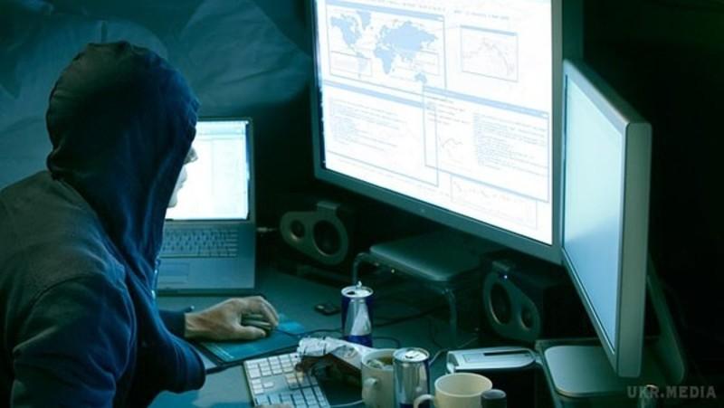 У США українського хакера засудили до 41 місяця тюремного ув'язнення