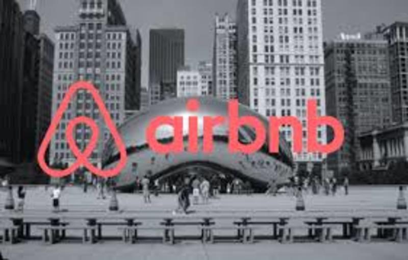 Оренда помешкань через Airbnb в Чикаго стане дорожчою