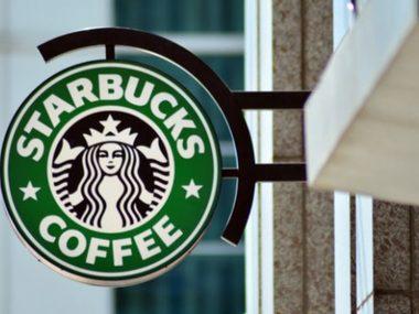 Starbucks відмовляється від багаторазового посуду