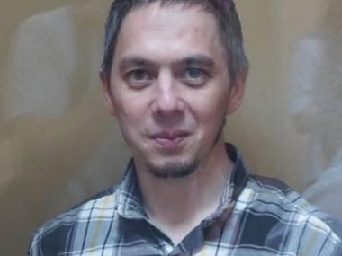 Кримського активіста Сейтосманова засудили в РФ до 17 років колонії