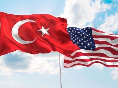 Загострення в Ідлібі: США заявили про підтримку Туреччини