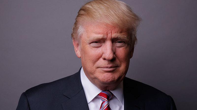Трамп хоче обмежити видачу сімейних грін-кард