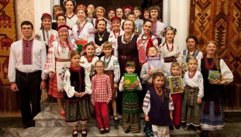 У Лейпцигу відкриють пам'ятну дошку українському композитору Миколі Лисенку