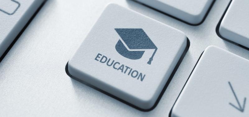 Український ВНЗ відкрив онлайн-курси з офіційним визнанням диплому