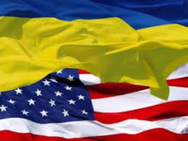У США відбудуться переговори про виключення України з-під дії мит на алюміній і сталь