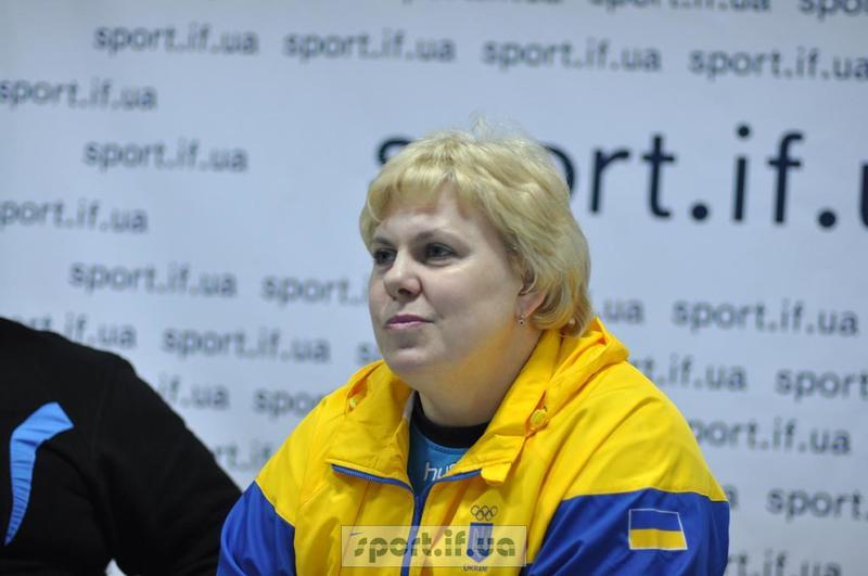 Українка посіла третє місце на чемпіонаті світу в США