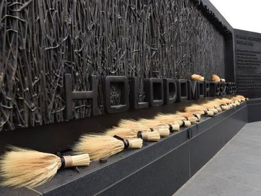 У Палаті представників Конгресу США представлено резолюцію про визнання Голодомору  геноцидом