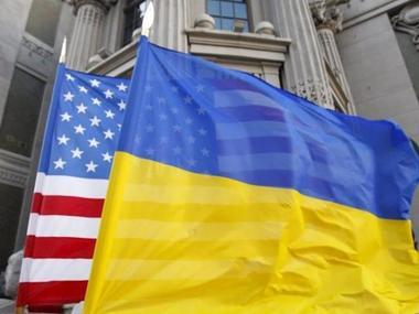 США виділять Україні понад $1,2 млн на боротьбу з коронавірусом