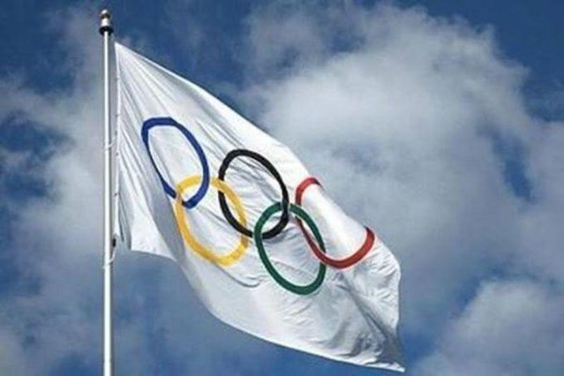 Організація Об'єднаних Націй визнає автономію спорту