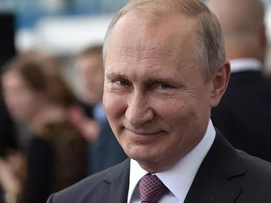 Росія у Бразилії дискредитує Україну – посол