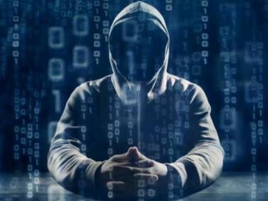 Microsoft попередила про атаки російських хакерів через принтери