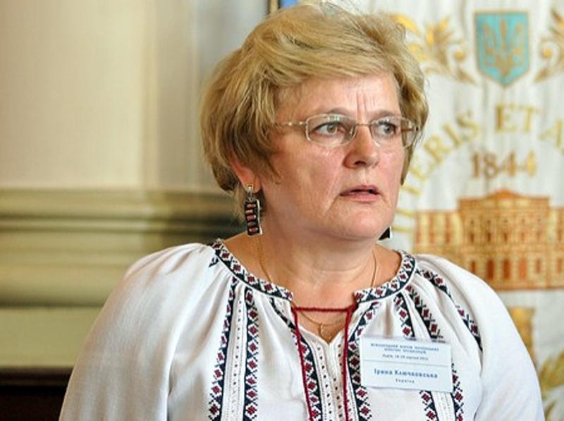 Запрацював освітній портал для вивчення української як іноземної