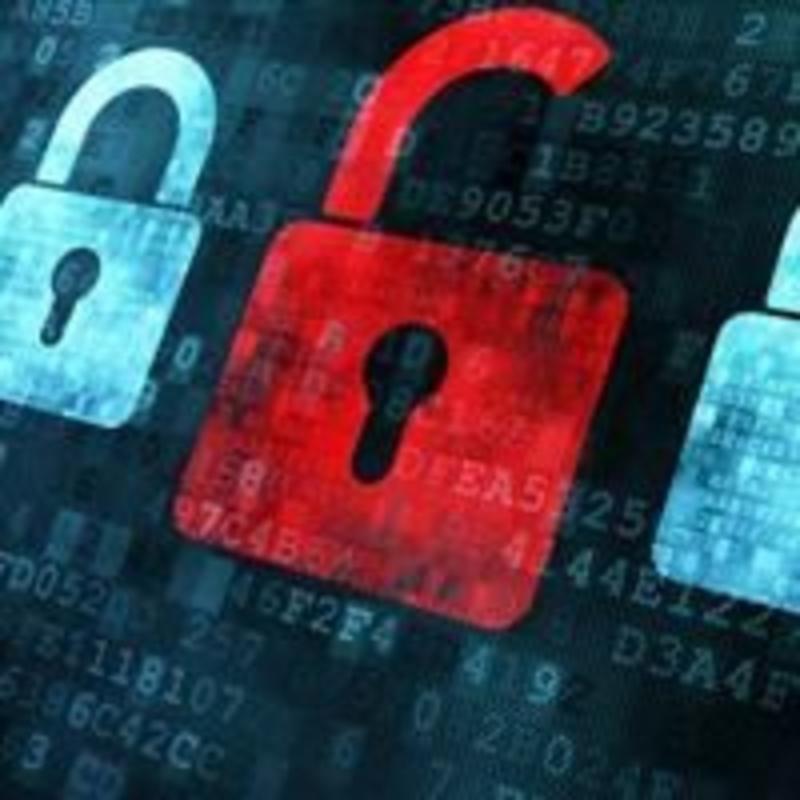 Хакери атакували мережу в Адміністрації Президента США
