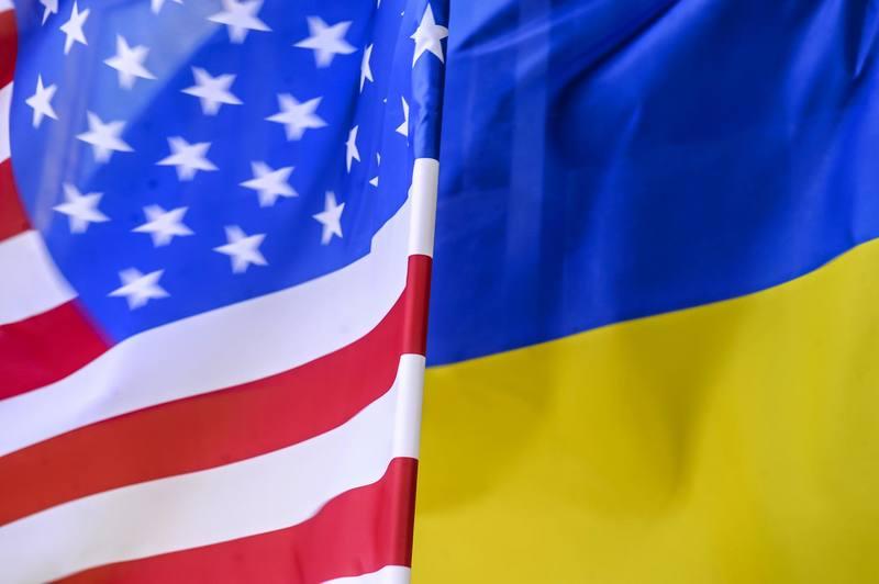 Україна та США підписали угоду про співробітництво в оборонній сфері