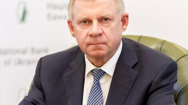 Україна завершила 2018 рік із найвищим за 7 років зростанням ВВП і найнижчою за 5 років інфляцією - глава НБУ