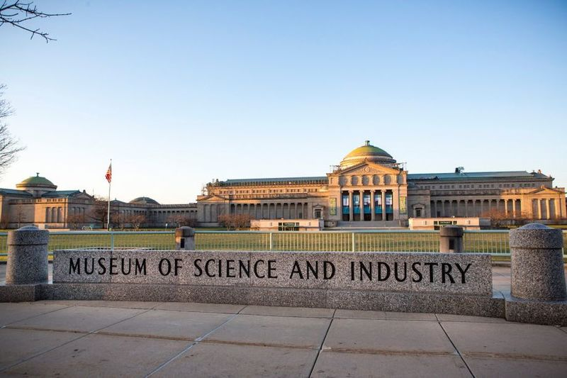 Чиказький музей змінив назву після пожертвування в $125 млн