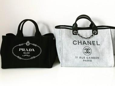 Chanel і Prada перенесли свої покази в Азії через коронавірус