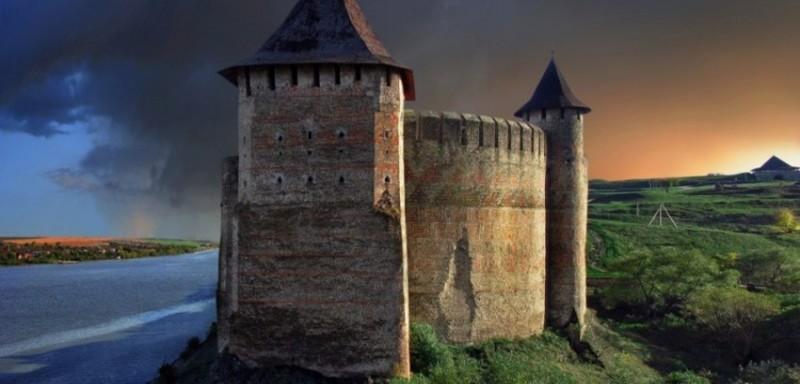Аккерманську фортецю можуть включити до списку всесвітньої спадщини ЮНЕСКО