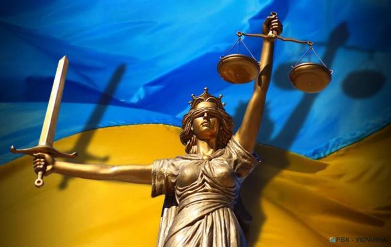 Україна стала аутсайдером рейтингу безпеки світу