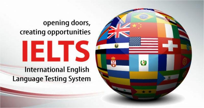 Незабаром стартує безкоштовний онлайн-курс підготовки до IELTS
