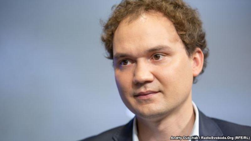 Українця підозрюють у відмиванні $2,8 млн, вкрадених хакерами у США