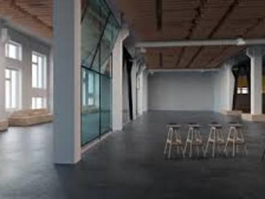 У «Довженко-Центрі» відкриють Музей кіно: перша виставка про «український Голлівуд»