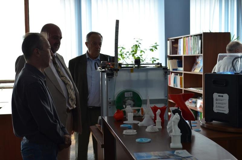 Українці отримають доступ до Scopus та Web of Science