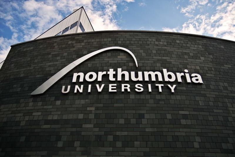 Британці навчатимуть керівництво ХНУРЕ університетському менеджменту