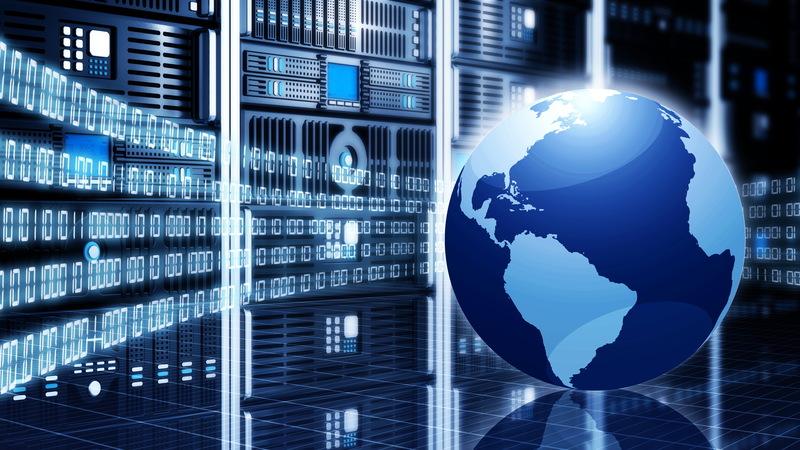 В Україні запустили безкоштовні онлайн-курси з аналізу даних