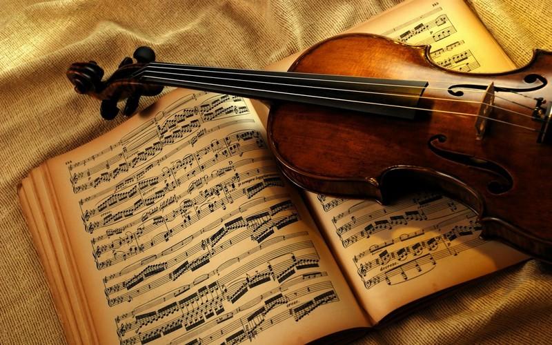 В Україні запустили онлайн-радіо класичної музики