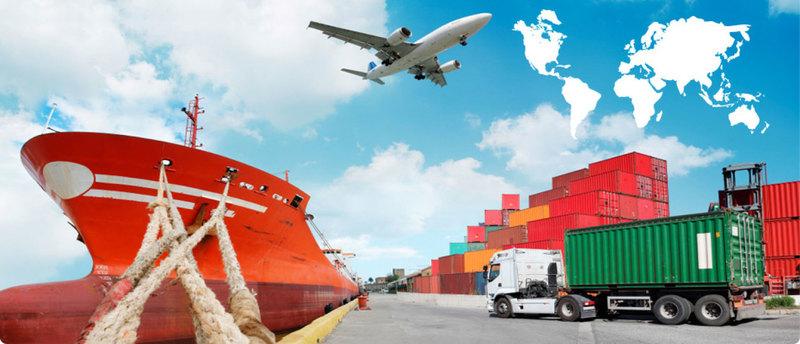 Експорт до ЄС у I кварталі зріс на 24,5%