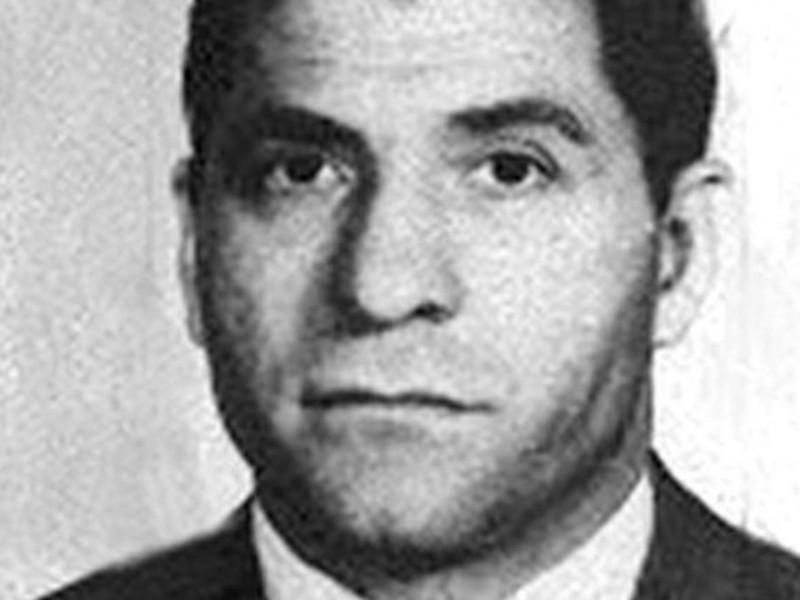 Помер найстаріший американський гангстер