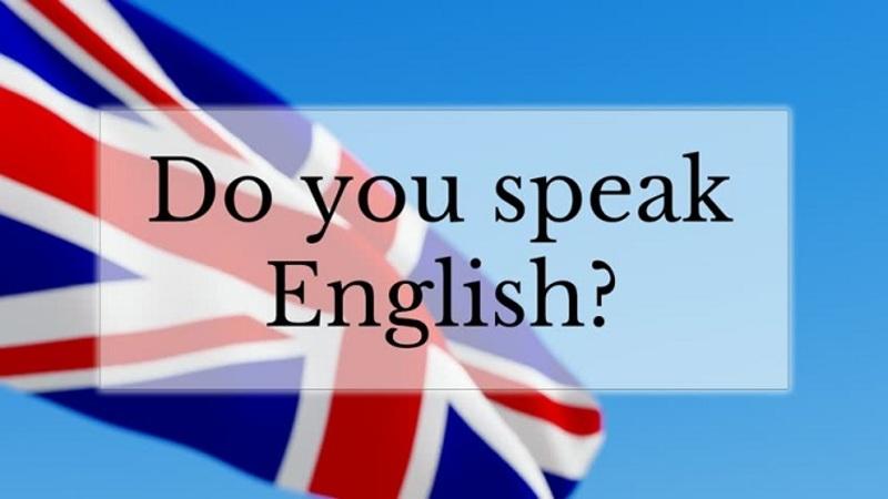 British Council оголошує набір на безкоштовні курси англійської