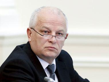 ЄС виділить Україні додатково 87 млн євро фіндопомоги