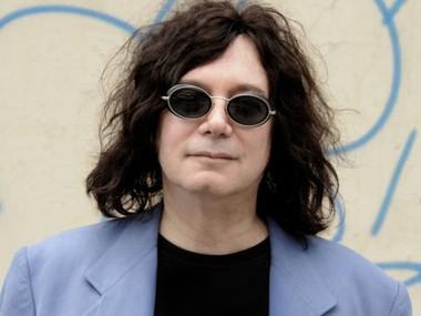 Автор хіта I Love Rock 'n' Roll Алан Меррілл помер від коронавірусу