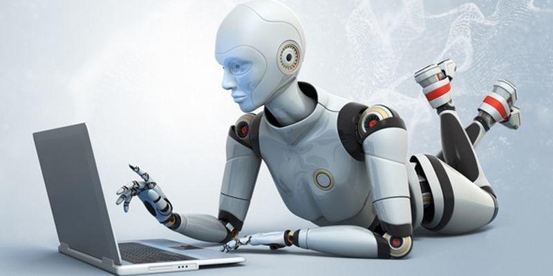 Українець здобув «срібло» на міжнародному чемпіонаті з робототехніки