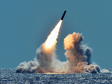 У Техасі почали виробляти нову ядерну зброю для боротьби з Росією