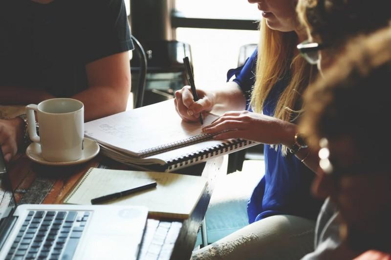 Фінляндія пропонує стипендії українським аспірантам