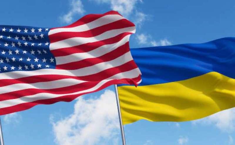 Голос Америки: Пентагон надасть військову допомогу Україні