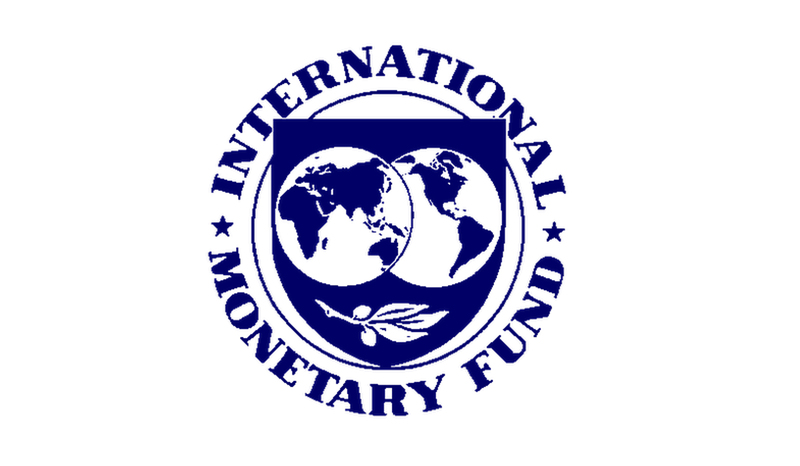 IMF mission to visit Ukraine from Jan 8
