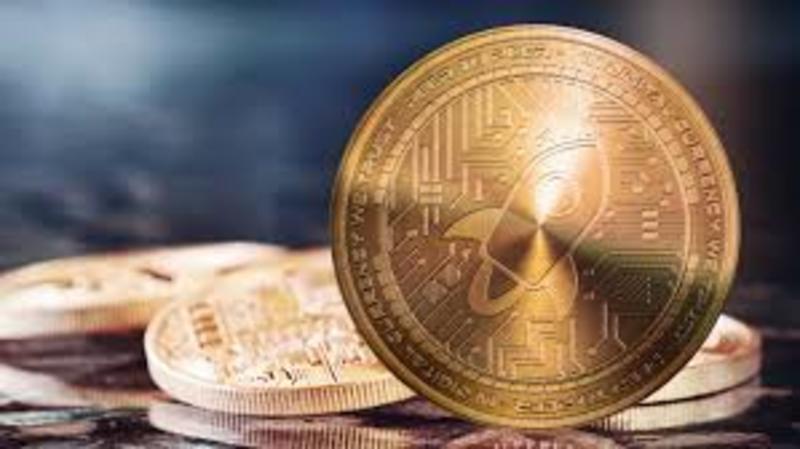 Безробітний депутат з Оппоблоку отримав соцдопомогу і купив криптовалюти на 42 тисячі