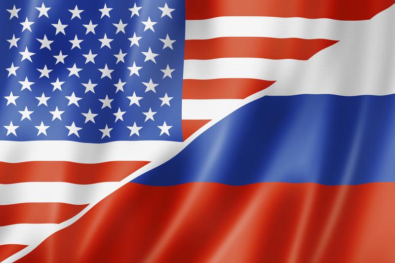 CNN повідомляє про активізацію російських шпигунів уСША після обрання Трампа