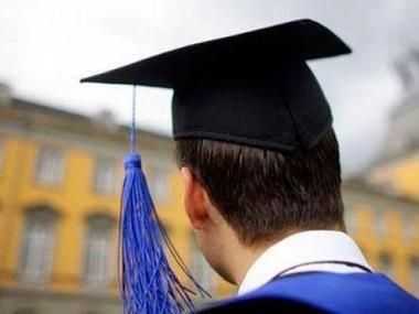 Шість українських вишів у світовому рейтингу найкращих університетів