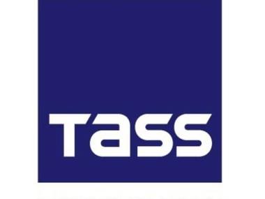Російське інформагентство ТАСС приєднується до Reuters Connect