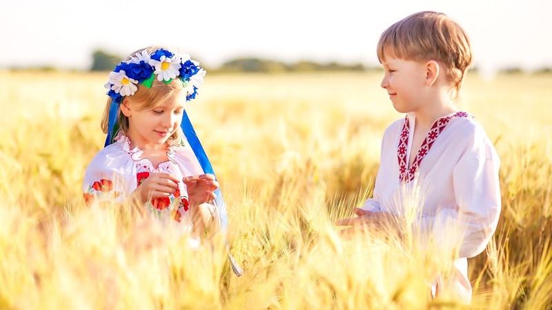 Україна поліпшила свої позиції у рейтингу рівня життя