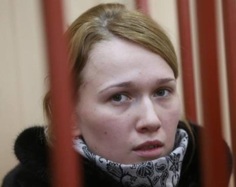 В авіакатастрофі у «Внуково» висунули звинувачення 23-річній стажистці авіавузла