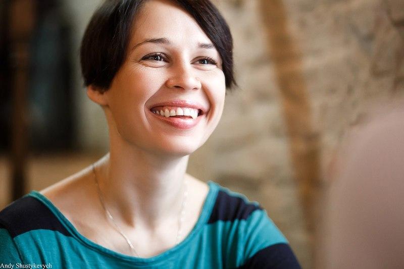 Українська письменниця отримала престижну премію